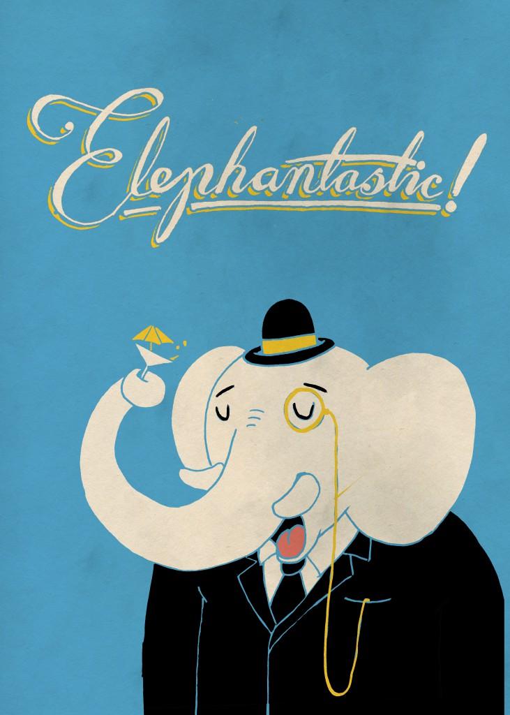elephantastic_disp