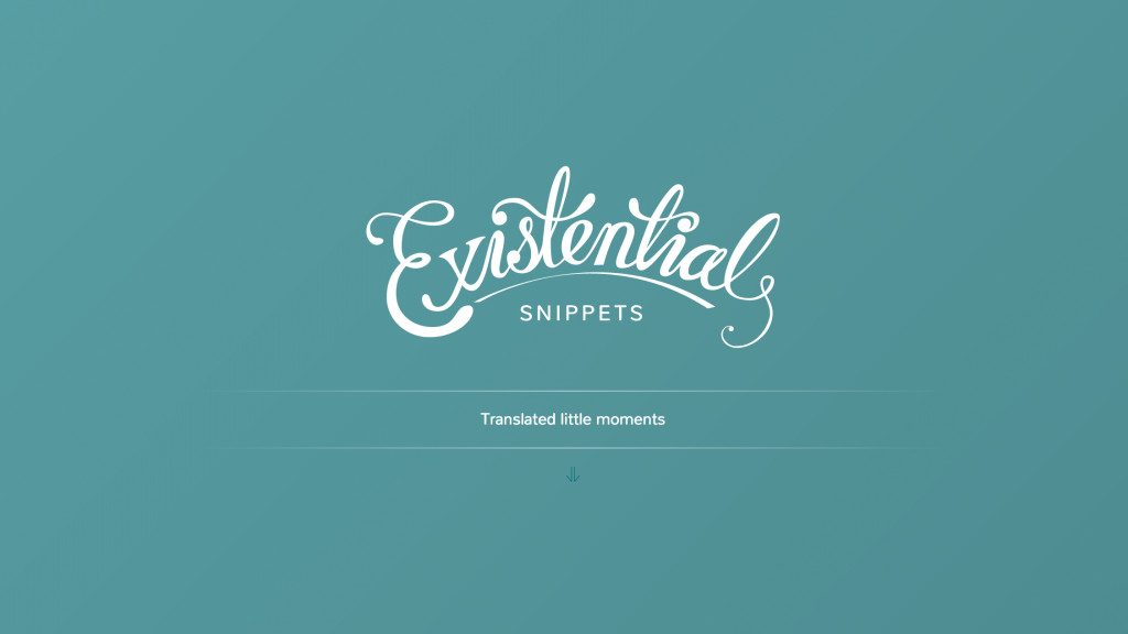 existential_snippets